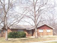700 Oakwood Avenue Hurst TX, 76053
