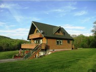 40 Jim Noyes Hill Road Rd Landaff NH, 03585