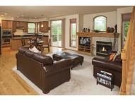 6501 Garland Lane N Maple Grove MN, 55311