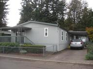 1400 S Elm St 97 Canby OR, 97013