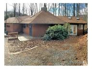 200 Mcguffey Ridge Road Gerton NC, 28735
