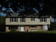 5665 River Rd Bryans Road MD, 20616