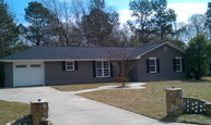 2781 Sequoia Sumter SC, 29154