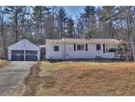 393 Mammoth Rd Londonderry NH, 03053