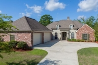 12429 Oak Alley Dr Geismar LA, 70734
