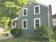 12 Pine St South Kingstown RI, 02879