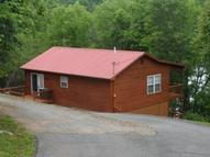 515 Norris Point Rd La Follette TN, 37766