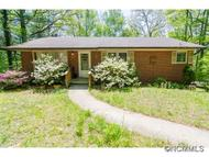 240 Royal Pines Drive Arden NC, 28704