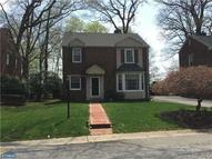 6 Peirce Rd Wilmington DE, 19803