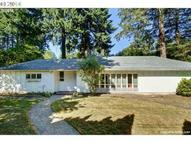 555 Country Club Rd Lake Oswego OR, 97034