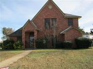 827 Witherspoon Court Cedar Hill TX, 75104