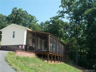 342 Dirty Ankle Road Casar NC, 28020