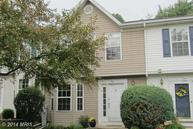 742 Medinah Circle Westminster MD, 21158