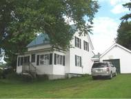 423 Vt Rt 114 S Norton VT, 05907