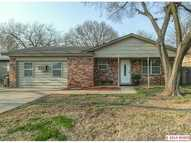 11915 E 18th Street Tulsa OK, 74128