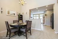 19905 Briarley Hall Drive Poolesville MD, 20837