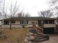 816 108th Lane Nw Coon Rapids MN, 55448