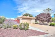 5225 Chapel Drive Nw Albuquerque NM, 87114