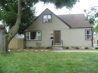 145 West Franklin Drive Northlake IL, 60164