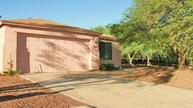 7955 E Dream View Tucson AZ, 85730