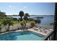 53 W Bay Heights Road 204 Englewood FL, 34223