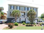 10 26th Ave Isle Of Palms SC, 29451