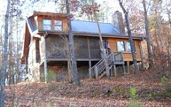 95 Squirrel Hunting Dr. Ellijay GA, 30540