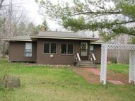 9700 Carriveau Road Ossineke MI, 49766