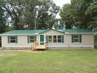 3330 North Street Hollow Rock TN, 38342