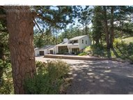 370 Whispering Pines Dr Estes Park CO, 80517