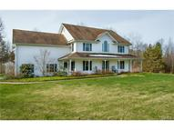 1 Appaloosa Lane Millbrook NY, 12545