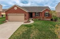 4074 Woodgate Court Burlington KY, 41005