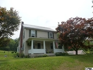 27 E High Street Mc Clure PA, 17841
