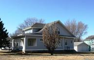 111 N 7th St Beresford SD, 57004