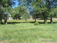 Tbd Lot 11 Gunnison Avenue Buena Vista CO, 81211
