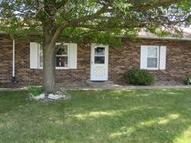 164 West Greene St Unit: 3 Postville IA, 52162