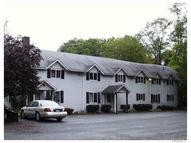 12 Bridge Street Unit: 5 Wallkill NY, 12589