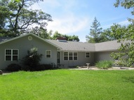 30 Oakwood Pl Jerseyville IL, 62052