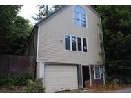 545 Bonnyman Road East Wakefield NH, 03830