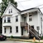 45 Fox St Phillipsburg NJ, 08865