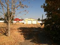 1225 W Orchard Ave Hayden ID, 83835