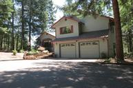 345 Minnow Ln Wilderville OR, 97543