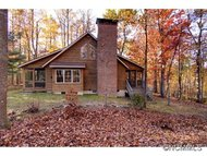 542 Seldon Emerson Cedar Mountain NC, 28718