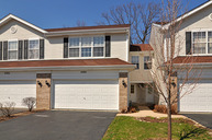 2404 Stoughton Circle Aurora IL, 60504