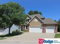 13616 Hillsborough Omaha NE, 68164
