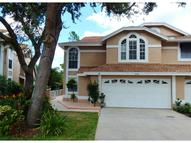 3065 Branch Drive Clearwater FL, 33760