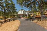 10771 Cheshire Way Palo Cedro CA, 96073
