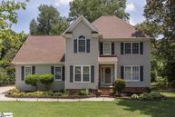 129 Farmwood Drive Fountain Inn SC, 29644