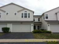 6924 Clearwater Drive Plainfield IL, 60586