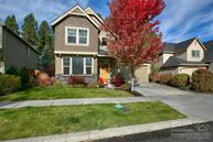 61015 Snowberry Place Bend OR, 97702